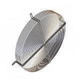 Pcv OEM el cable del ventilador recubierto de rejilla de metal/protección