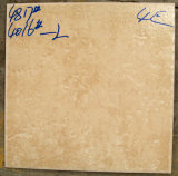 40X40cm Glazed Ceramic Floor Tiles Sf-4815