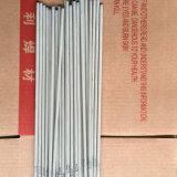 Kohlenstoffarmer Stahl-Schweißens-Elektrode Aws E7018 3.2*350mm