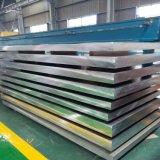 5083 Junta de buques de la placa de metal de hoja de aleación de aluminio para la venta