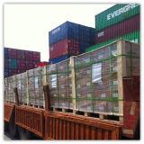 熱い販売の中国の製造業者の供給のピロー・ブロックベアリングUCPシリーズ