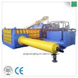 Machine hydraulique de presse à emballer de Y81t-500r (CE)
