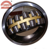 Competitive Price를 가진 안정되어 있는 Quality Spherical Roller Bearing