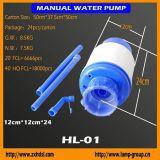 Руководстве водяные насосы для 5 галлон воды ёмкость (HL-01)