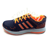 De Schoenen van de Tennisschoen van de Manier van nieuwe Hete het Aankomen Mensen