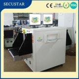 Produzir Raios X Sala Scanners A Dupla Energia