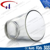 кружка пива высокого качества 450ml стеклянная (CHM8006)