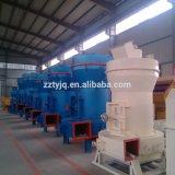 Máquina de moedura superior de carvão do tipo de China para a venda