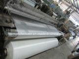 Стекло используется правильное зацепление на крыше гидроизоляция плит
