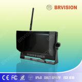 Монитор CCD для автомобиля погрузчика