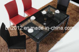 Hot Selling Practicable Dining Sets (CT-71+CY-78)