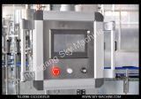 높은 Quality Automatic Juice Filling Machine3 에서 1