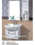 Горячая продажа современная ванная комната шкафы
