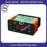O controlador de temperatura digitais de alta qualidade com bom preço