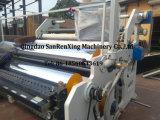 Indústria impermeabilizante Material de construção Linha de produção de máquinas de fabricação de membrana