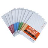 Papier excentré blanc pour l'impression à vendre