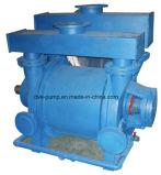 pompe de vide peinte environnementale de boucle de l'eau de la série 2be