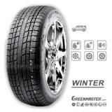 Reifen-Preise verwendete Reifen-Produktionsanlage der China-Reifen-Fabrik-155r12c 175/70r14 165/70r12 175/80r13 225/60r16 für Verkauf