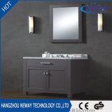 De nieuwe Kabinetten van de Ijdelheid van de Badkamers van het Hotel van het Ontwerp Houten Klassieke