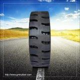 17.5-25 Neuer OTR Reifen-und Massen-beweglicher Kipper-Reifen-industrieller Reifen-Minenindustrie-Reifen-Gabelstapler-Reifen