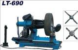 شاحنة يستعمل إطار العجلة مبدّل, إطار العجلة مبدّل آلة [لت-650]