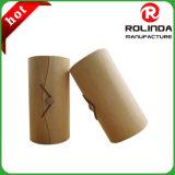 Коробка габарита расшивы Veneer березы деревянная