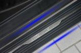 Placa Running elétrica de etapa lateral da potência dos auto acessórios de BMW X5
