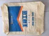 Preiswerter Packpapier-zusammengesetzter Beutel/Kleber-Beutel