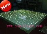 Nuovo LED progettato Dance Floor
