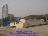 Concrete het Groeperen Installatie Hzs60 (60M3/H)
