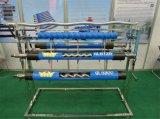 El Metano Coalbed yacimientos petrolíferos de la bomba de tornillo de CBM PC Barra de anclaje de la bomba de Sucker par