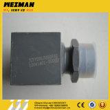 El cargador de la rueda de la marca de fábrica LG956 LG958 L968 de Sdlg parte el conector/la entrerrosca 29170025921