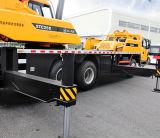 Sany Stc250 25トンのトラッククレーン小型トラッククレーン
