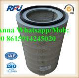 Filtre à air automatique de la qualité 26510289 pour Perkins (26510289)