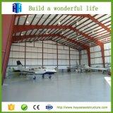 De geprefabriceerde Modulaire Goedkope Tent van de Hangaar van Vliegtuigen