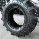 landwirtschaftlicher radialreifen der Rüstungs-460/85r30 (520/85R42 460/85R38 460/85R30)