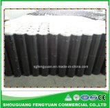 지붕을%s 가격 좋은 품질 자동 접착 가연 광물 방수 막