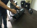 Saldatrice dell'accessorio per tubi dell'HDPE