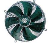 220V-380V осевой вентилятор системы охлаждения двигателя