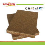 Eoncred 1220X2440mm Flake Flock Factory
