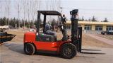 3.0ton Diesel Forklift Truck Price
