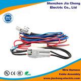 China-Fabrik-Auto-Audiodraht-Verdrahtung mit Qualität