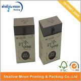 Il commercio all'ingrosso progetta la scatola di per il cliente impaccante il tè della foresta (AZ121905)