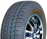 13``-30`` neumático de coche, neumático SUV, PCR, UHP neumático de pasajeros
