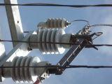 Interruptor de ruptura de carga de 24kv 800A