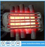 Uitrahighの頻度ボルトのための自動熱い鍛造材機械価格