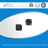 5.0*5.0*2.0mm Magnetische Vierkante Zoemer SMD