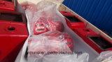 Première vente dans la pompe de pouce NS de la Thaïlande 2