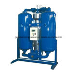 Essiccatore Heatless dell'aria compressa di rigenerazione (di calore) (TKW (R) - 20)