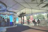 grande tenda di lusso del baldacchino della festa nuziale di 20X30m da vendere